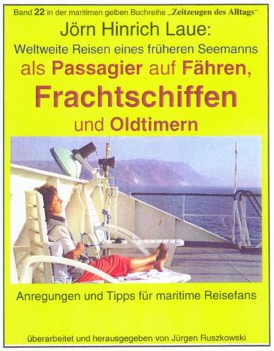 band22lauefrachtschiffreisen63kb.jpg