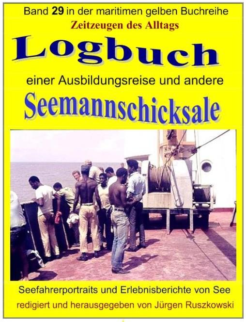 band29logbuchseemannsschiksaleneufrontcover.jpg