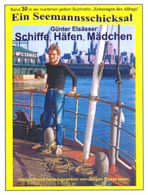 band30coverkleinschiffehaefenelsaesser.jpg