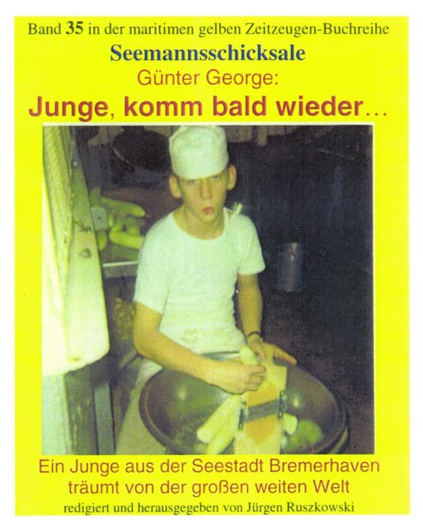 band35jungekommbaldgeorgeneu40.jpg