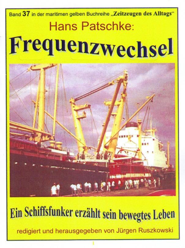 band37frequenzwechselpatschkehansneu40procent.jpg
