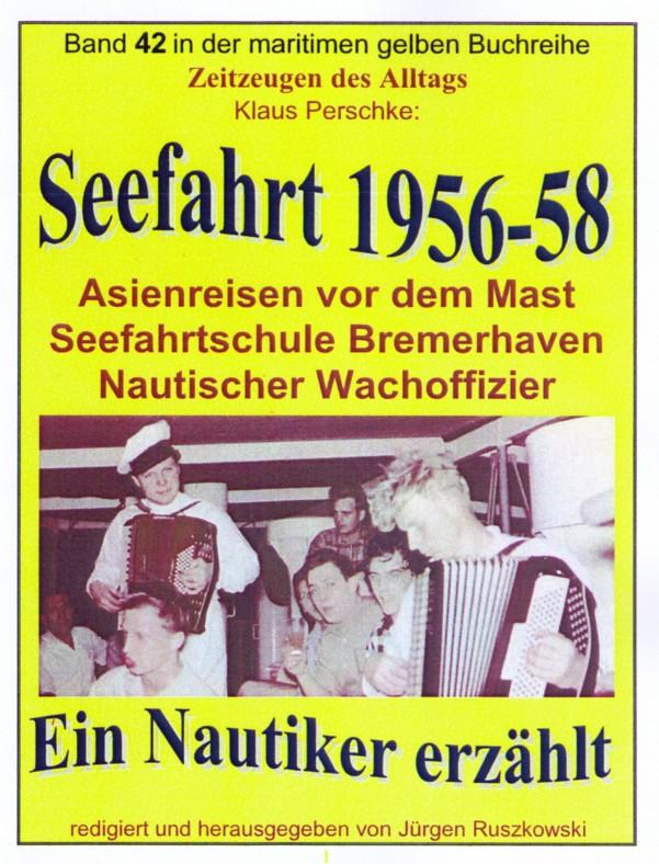 band42seefahrt56perschkeneu40procent.jpg