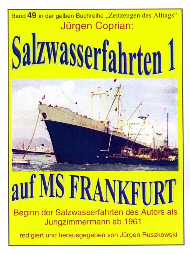 band49neu5procentcoprianfrankfurt9783000321085.jpg