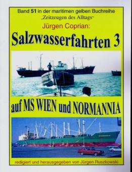 band512prozentcopriansalzwasser3frontcover.jpg