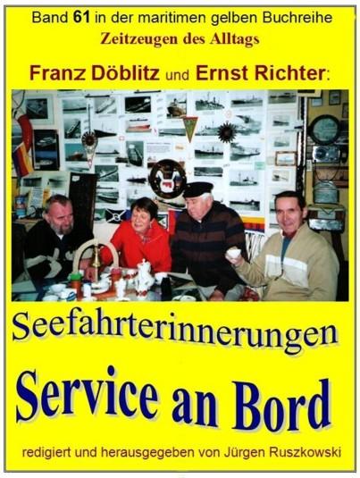 band61doeblitzrichterservice70.jpg