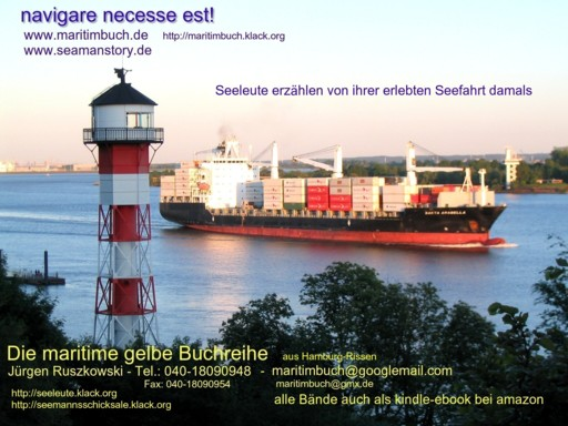rissenleuchtturmschiffsantaarabellabuchwerbung25.jpg